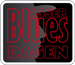 Bluesstichting Assen